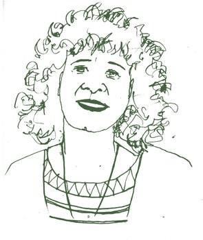 Annamaria Celli