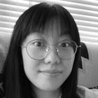 Evie Yuqing Zhu