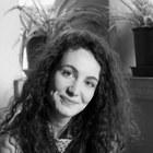 Ludovica Rosato