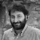 Michele Zannoni