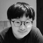 Yunyu Ouyang