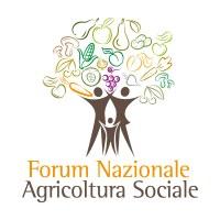 Forum Agricoltura sociale