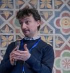 Sebastiano Moruzzi