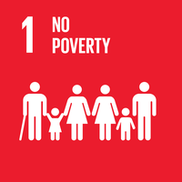 goal 1 no poverty