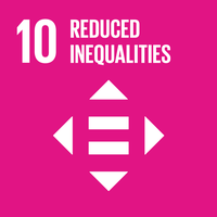 goal 10 reduced inequalities
