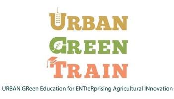 urban-green-train