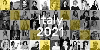 collage foto donne inspiring 50