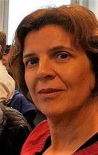 Josefa Galvañ, Certified