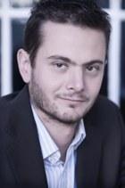 Miklós Gyalai-Korpos, PhD