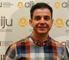 Francisco Varela Gandía, PhD
