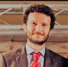 Matteo mura, phd