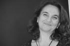 Paola Galletti, phd