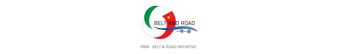 The One Belt - One Road (OBOR) Initiative: Legal Issues and Effects on the Financing and Development of Maritime and Multimodal Infrastructures by Chinese Investors in Italy