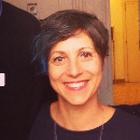 Elena Pacetti