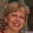 Fabiana Antognoni