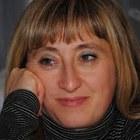 Laura Corazza