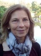 Liliana M. Gallez