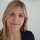 Manuela Fabbri