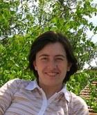 Elisa Boanini