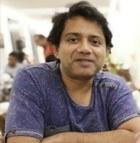 Hasan Ashraf