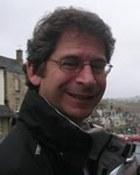 Paul Heywood
