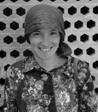 Natalia Montinari