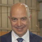 Cosimo Laneve