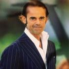 Roberto Giovannini