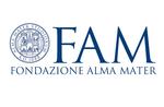 Fondazione Alma Mater