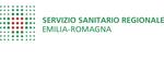 Servizio Sanitario Regione Emilia-Romagna