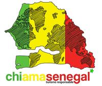 ChiAma il Senegal