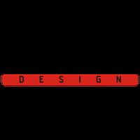 Juno Design - Studio Pedrini