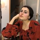 Anita Fontana