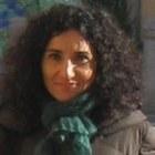 Catia Nannoni