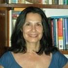 Donna R. Miller