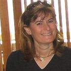 Monica Perotto