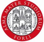 Alma Mater Studiorum Forlì