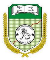 Yangon of Economics