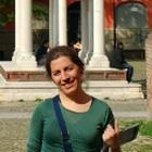 Chiara Gianollo