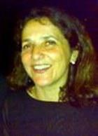 Ivana Bolognesi