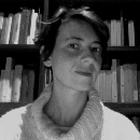 Lucia Pasetti