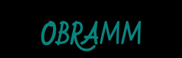 COBRAMM
