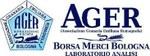 AGER_Borsa Merci Bologna