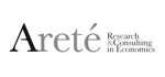 Aretè Research & Consulting in Economics