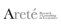 Aretè Research & Consulting in Economics