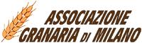 Associazione Granaria di Milano
