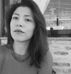 Lorela Mehmeti
