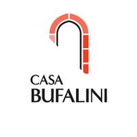 Casa Bufalini