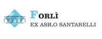 Laboratorio Forlì