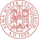 Department of Mathematics University of Bologna